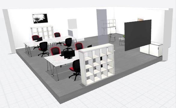 lilospace_rendering