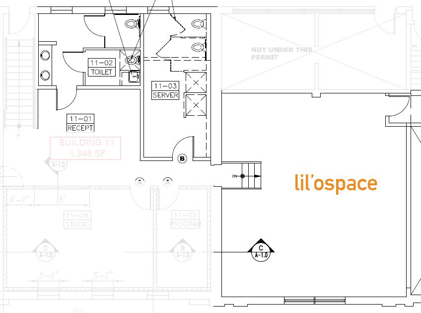 llilospace