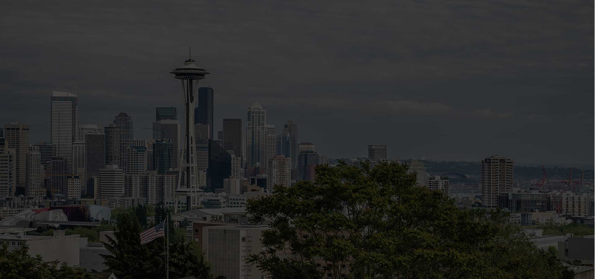FOLILO Consulting - Our Hearts are in Seattle